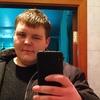 Максим, 21, Макіївка