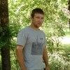 Алексей, 28, г.Пушкинские Горы