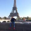 devid, 34, г.Париж