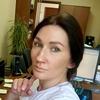 Ольга, 36, г.Тюмень
