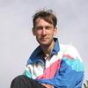 Алекс, 49, г.Первоуральск