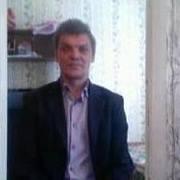 Олег 45 лет (Лев) на сайте знакомств Кораблино