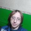 Evgeniy Kulov, 25, Yurga