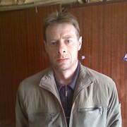 Юрий, 48, г.Кунгур