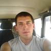 юрий, 30, г.Кутулик