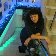 Анна 37 лет (Весы) Славянск-на-Кубани