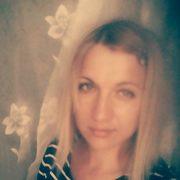 Галина, 28, г.Лебедянь