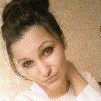 Татьяна, 34 года, Рыбы, Санкт-Петербург
