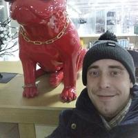 Игорь, 27 лет, Рак, Нефтеюганск