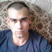 Симмар, 28, г.Чердаклы