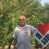stepan, 68, Ipatovo