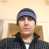 Денис, 31, г.Видное