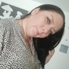 yuli, 37, г.Эйлат