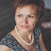 Софья 49 лет (Дева) Ессентуки