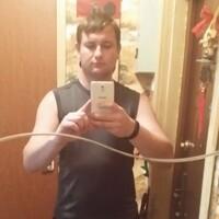 Александр, 28 лет, Рыбы, Москва