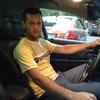 Hasan, 31, г.Барыбино