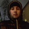 Макхмут, 24, г.Дзержинск