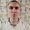 Kostya, 33, Barabinsk