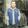 Andre, 34, г.Каменец-Подольский