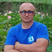 Алексей 56 Волжский (Волгоградская обл.)