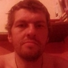 Антон, 44, г.Сланцы