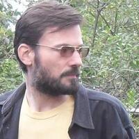 Александр, 47 лет, Рыбы, Москва