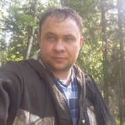 Николай 35 Мотыгино
