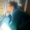 Алексей, 19, г.Оренбург