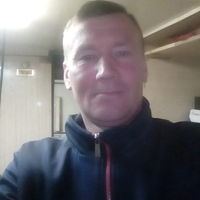 Константин, 52 года, Весы, Владивосток