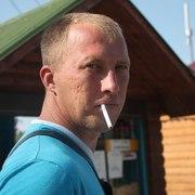 Андрей 41 год (Телец) Гидроторф