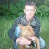 Александр, 36, г.Бобринец