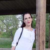Анастасия Карева, 35 лет, Рыбы, Жирновск