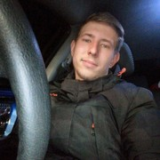 Леонид 21 Егорьевск