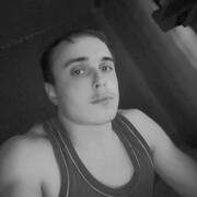 Влад 23 Барабинск