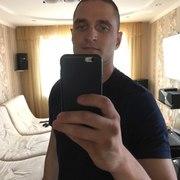 Andrew 35 Житомир