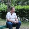 Baлерий, 42, г.Гродно
