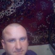 Руслан 31 год (Овен) Троицкое