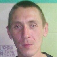 Сергей, 35 лет, Лев, Самара