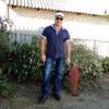 Андрей, 46, г.Белая Калитва