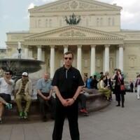 Иосиф, 52 года, Телец, Новополоцк