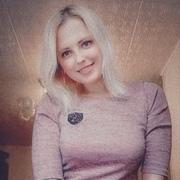 Ольга 22 Орша