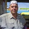 Никитин Евгений Евген, 58, г.Апатиты