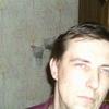 николай, 44, г.Береза