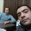 Jaxongir, 24, г.Ташкент