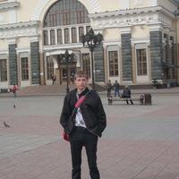 ЛЁНЯ, 30 лет, Дева, Усолье-Сибирское (Иркутская обл.)