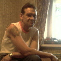 Алексей вИКТОРОВИЧ, 55 лет, Овен, Екатеринбург