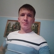 Василий 30 лет (Овен) Нижний Новгород