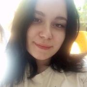 Надежда 17 Новосибирск