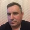 Niki, 53, г.Санкт-Петербург