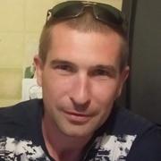 леонид, 36, г.Козельск